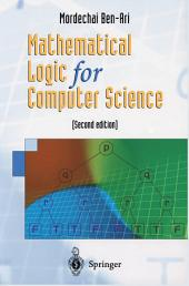 Mathematical Logic for Computer Science: Edition 2