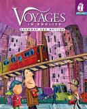 Voyages in English PDF