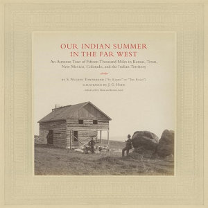 Our Indian Summer in the Far West PDF