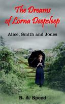 The Dreams of Lorna Deepsleep