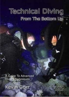 Technical Diving PDF