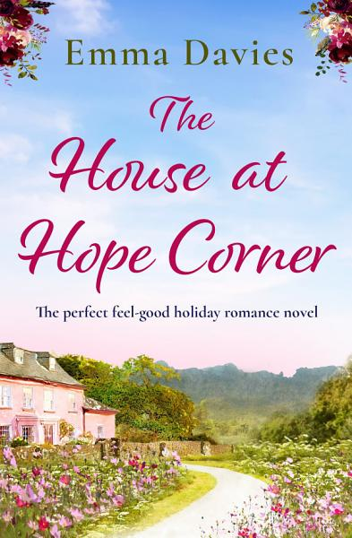 Download The House at Hope Corner Book