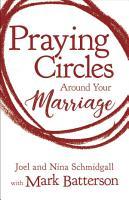 Praying Circles around Your Marriage PDF