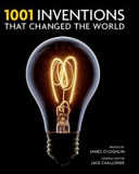 One Thousand and One Inventions that Changed the World PDF
