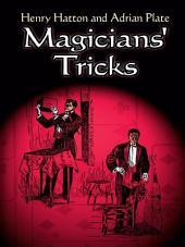 Magicians' Tricks