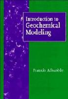 Introduction to Geochemical Modeling PDF