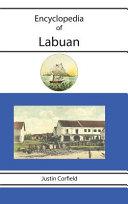 Encyclopedia of Labuan