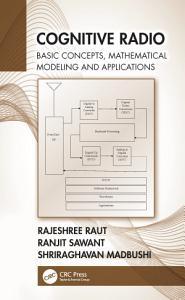 Cognitive Radio PDF