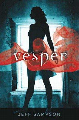 Download Vesper Book