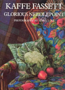 Glorious Needlepoint
