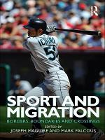 Sport and Migration
