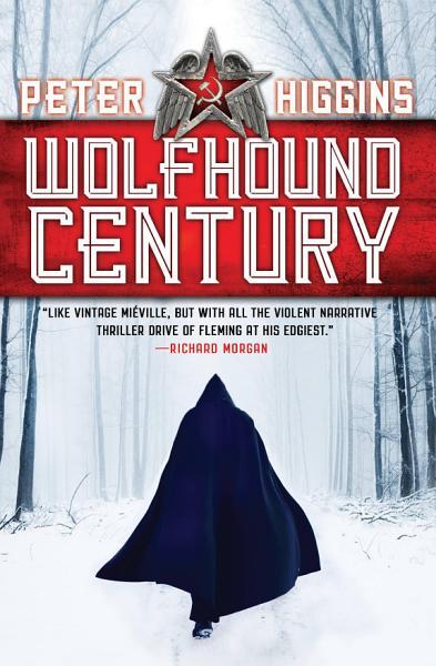Download Wolfhound Century Book