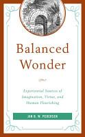 Balanced Wonder PDF