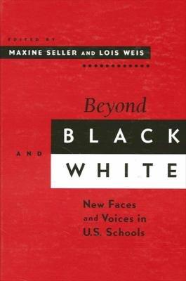Beyond Black and White PDF