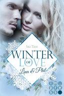 Winter of Love  Lina   Phil