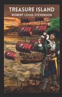 Treasure Island  Illustrated Classics