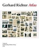 Gerhard Richter  Atlas PDF