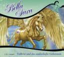 Bella Sara PDF