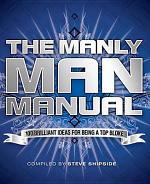 Manly man manual