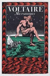 Micromegas - Espanol