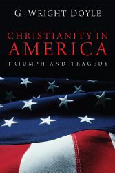 Christianity in America PDF