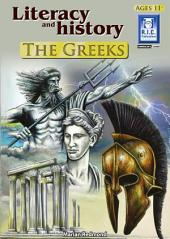 Literacy and History: The Greeks