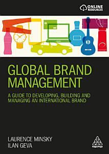 Global Brand Management PDF
