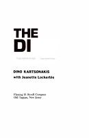 The Dino Story PDF