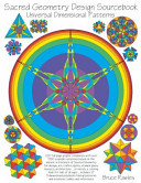 Sacred Geometry Design Sourcebook
