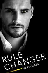 Rule Changer Book PDF