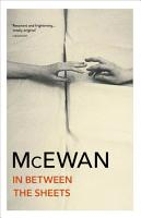 In Between the Sheets PDF