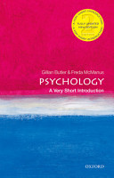 Psychology  A Very Short Introduction PDF