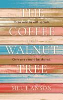 The Coffee and Walnut Tree PDF