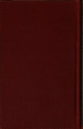 Sēder tefillōth