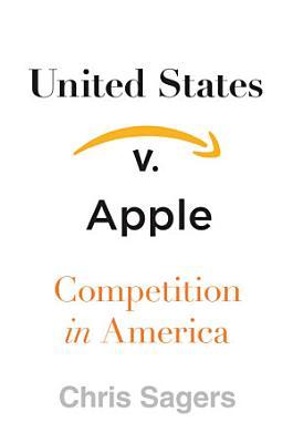 United States v  Apple