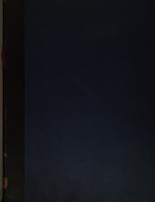Recherches sur la librairie de Charles V