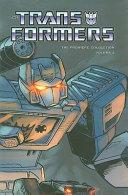 The Transformers PDF