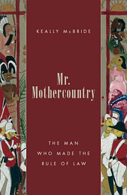 Mr  Mothercountry PDF