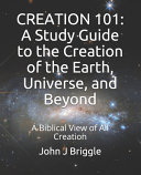 Creation 101 PDF