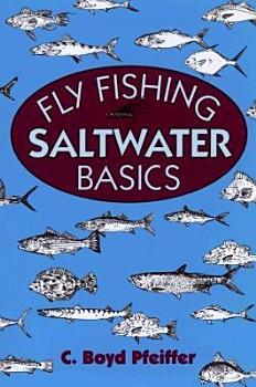 Fly Fishing Saltwater Basics PDF