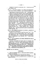 Essai sur l'histoire de l'instruction publique en Chine, et de las corporation des lettrés, depuis les anciens temps jusqu'à nos jours: ouvrage entièrement red́igé d'après les documents chinois