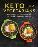 Keto for Vegetarians