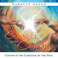 Connect with Colour PDF