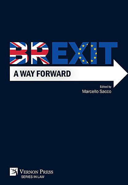 Brexit  A Way Forward