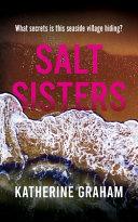 Salt Sisters