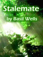 Stalemate PDF