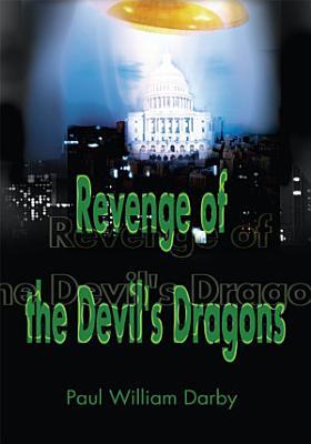 Revenge of the Devil s Dragons