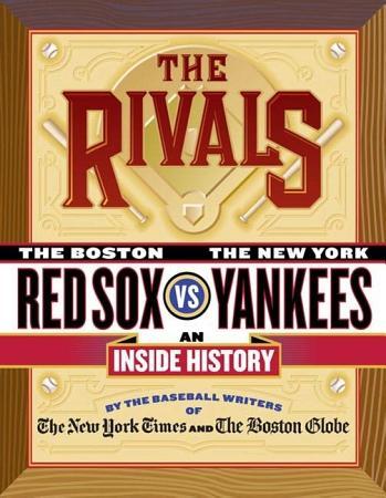 The Rivals PDF