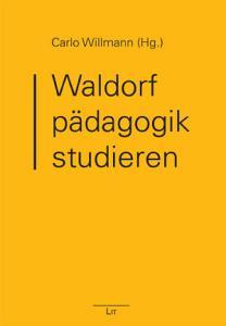 Waldorfp  dagogik studieren PDF