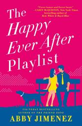 The Happy Ever After Playlist Book PDF